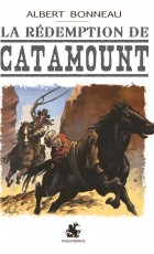 LA REDEMPTION DE CATAMOUNT