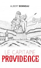 LE CAPITAINE PROVIDENCE