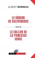 LE RODEUR DE VALFRENEUSE