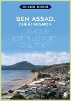 BEN ASSAD Chéri Mignon