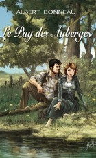 LE PUY DES AUBERGES