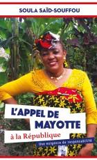 L'Appel de Mayotte à la République