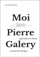 Moi Pierre Galery