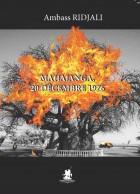 MAHAJANGA, 20 DÉCEMBRE 1976