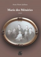 Marie des Métairies